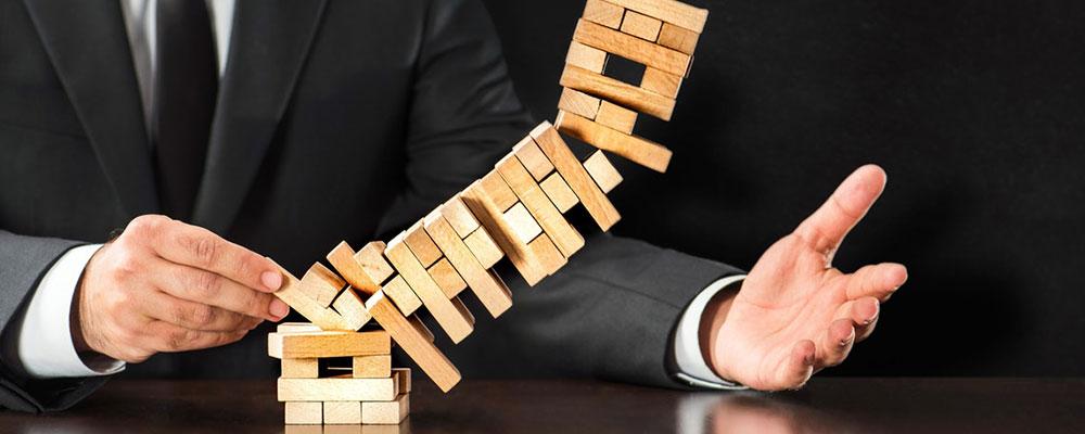 倒産関係のお悩み